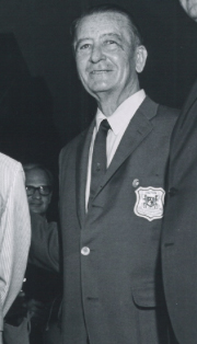 "Image of Edwin ""Ed"" Hastings"